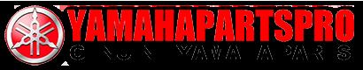Yamaha Parts Pro