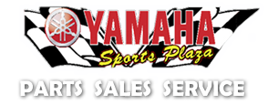 Yamaha Sports Plaza