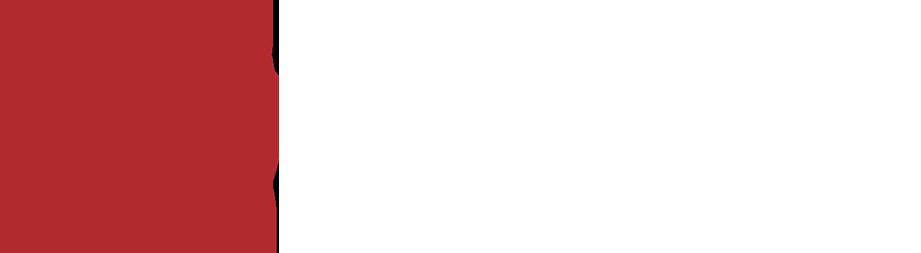 Z Turf Equipment