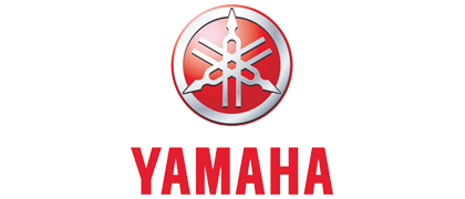 Yamaha Parts | Cycle Parts Nation
